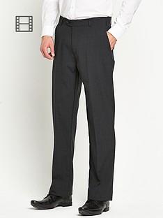 skopes-mens-skopes-otis-trousers-charcoal