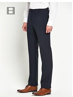 skopes-mens-skopes-otis-trouser-new-navy