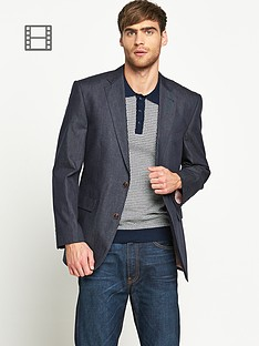 skopes-mens-chambray-robin-jacket