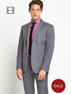 taylor-reece-mens-tailored-grey-jacket