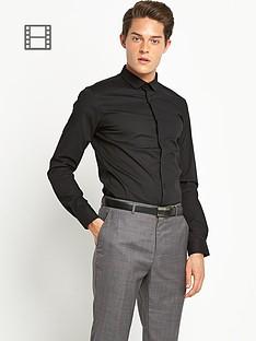 taylor-reece-mens-stretch-shirt