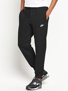 nike-mens-aw77-cuffed-fleece-pants