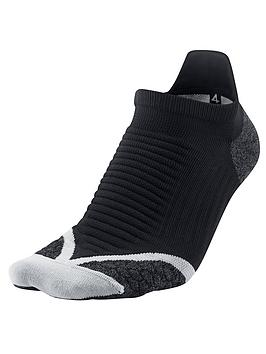 nike-elite-mens-cushioned-running-socks