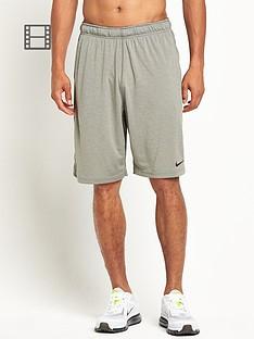 nike-mens-dri-fit-fly-shorts