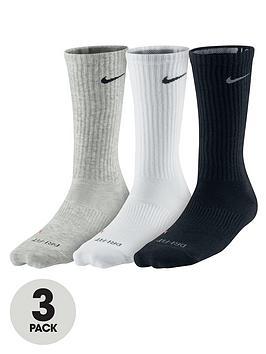nike-mens-dri-fit-crew-socks