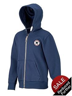 converse-youth-boys-chuck-patch-full-zip-hoody