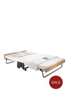 jaybe-memory-foam-folding-guest-bed
