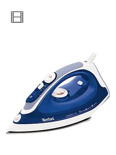 tefal-fv3770-2300w-maestro-premium-iron