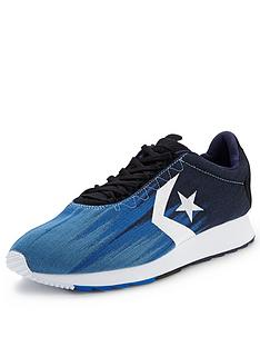 converse-cons-novo-racer-trainers