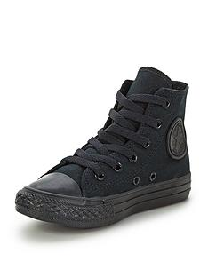 converse-chuck-taylor-all-star-hi-junior-plimsolls-blackblack