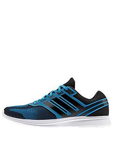 adidas-lite-pacer-3-trainers-solar-blueblack