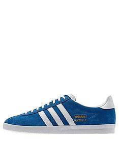 adidas-originals-gazelle-og-trainers-bluewhite