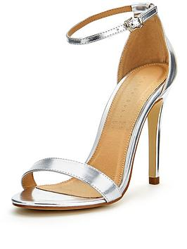 shoe-box-isabella-minimal-ankle-strap-heeled-sandals-silver