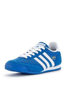 adidas-originals-dragon-junior