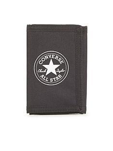 converse-wallet