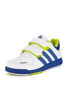 adidas-lk-trainer-6-junior-trainers