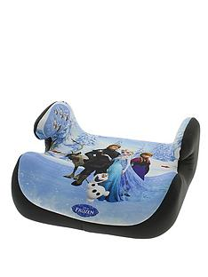 disney-frozen-topo-low-back-booster-seat-group-23