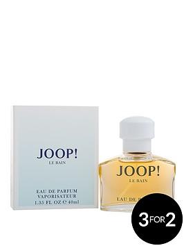 joop-le-bain-40ml-edp