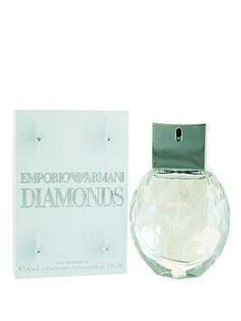 armani-diamonds-30ml-eau-de-parfum-spray
