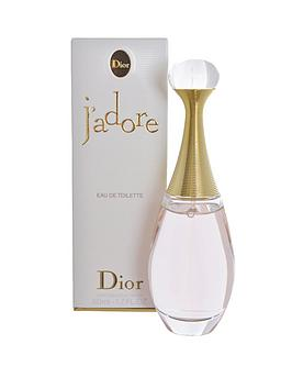 dior-jadore-50ml-edt