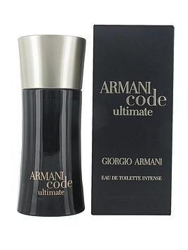 armani-code-ultimate-intense-50ml-edt