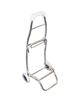 streetwize-accessories-heavy-duty-folding-shopping-trolley