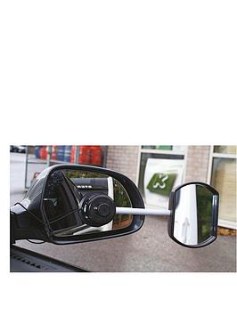 streetwize-accessories-suck-it-and-see-mirror