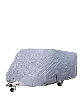 streetwize-accessories-water-resistant-breathable-caravan-cover-14-17ft