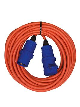 streetwize-accessories-extension-cable-10m