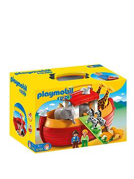 playmobil-6765-123-noahs-ark