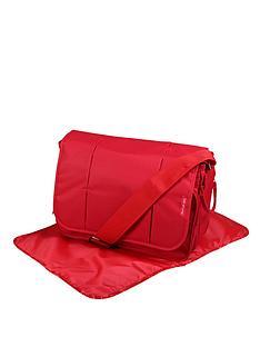 clair-de-lune-oxford-changing-bag