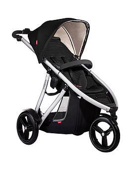 phil-teds-vibe-stroller