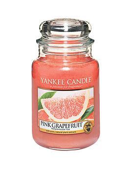 yankee-candle-large-jar-pink-grapefruit