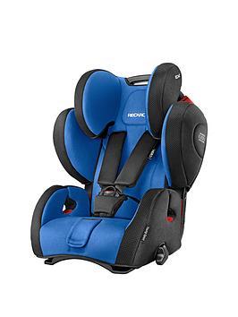 recaro-young-sport-hero-group-123-car-seat--saphir