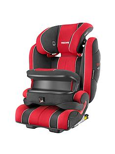recaro-monza-nova-is-racing-edition-group-123-car-seat