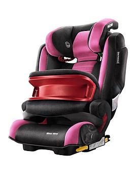 recaro-monza-nova-is-group-1-2-3-car-seat-pink
