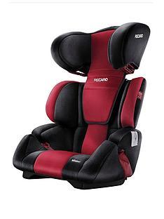 recaro-milano-group-23-car-seat-ruby