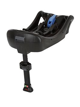 joie-belted-base-to-fit-gemm-and-juva-carseat