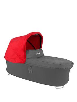mountain-buggy-duet-carrycot