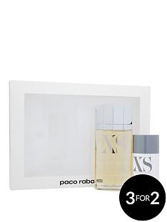 paco-rabanne-xs-men-eau-de-toilette-and-deo-stick-gift-set