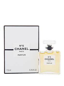 chanel-no5-pure-parfum-75ml