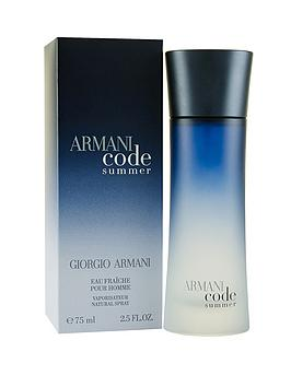 armani-code-summer-mens-75ml-edt