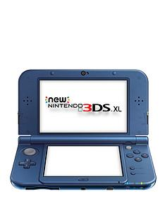 nintendo-3ds-xl-metallic-blue