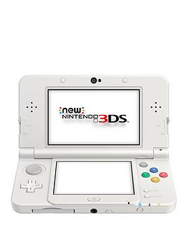 nintendo-3ds-white