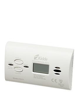kidde-7dco-10-year-carbon-monoxide-alarm-with-digital-display