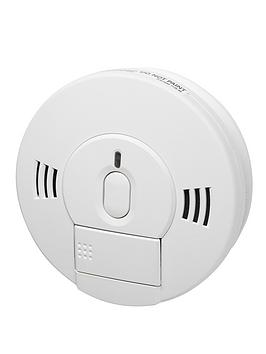 kidde-10sco-10-year-2-in-1-smoke-and-carbon-monoxide-alarm