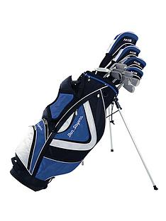 ben-sayers-m15-golf-package-set-with-stand-bag