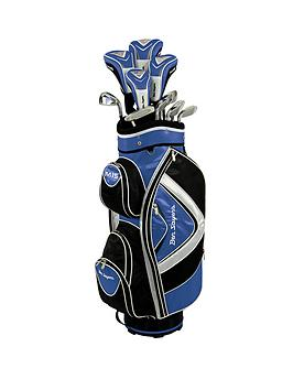 ben-sayers-m15-golf-package-set-with-cart-bag