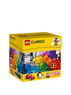 lego-classic-building-box