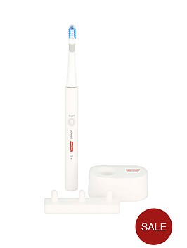 colgate-proclinical-c350-electric-toothbrush-max-white-one